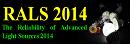 2014 RALS