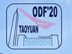 ODF'20